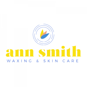 Waxer or Skin Care Expert Logo